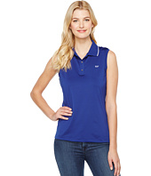 Vineyard Vines Golf - Renee Sleeveless Polo