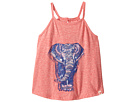 Elephant Tank Top (Toddler)