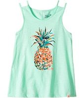 Lucky Brand Kids - Pineapple Tank Top (Little Kids)