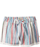 Lucky Brand Kids - Soft Shorts (Big Kids)
