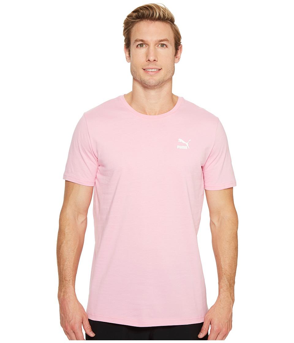 PUMA Easter Pack Tee (Prism Pink) Men