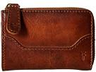 Frye Melissa Small Zip Wallet