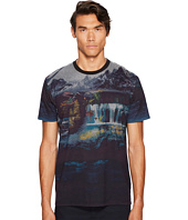 Etro - Space T-Shirt