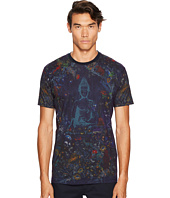 Etro - Waterfall T-Shirt