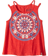 Lucky Brand Kids - Mandala Tank Top (Toddler)
