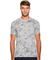 Etro - Graphic T-Shirt