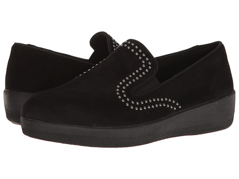 FitFlop Superskate w/ Studs