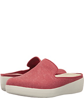FitFlop - Superskate Slip-Ons