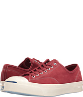 Converse - Jack Purcell Signature Ox