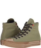 Converse - Chuck Taylor® All Star® 70 Hi