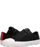 Converse - Chuck Taylor® All Star® Pro Ox