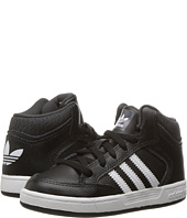 adidas Kids - Varial Mid (Infant/Toddler)