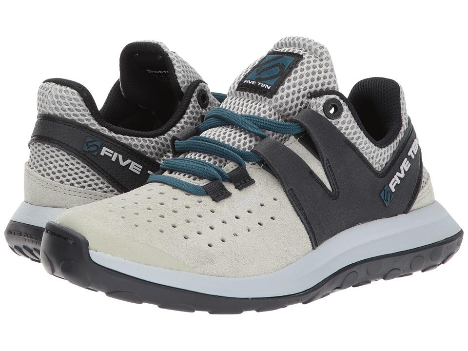 Five Ten - Access (Sesame) Womens Shoes