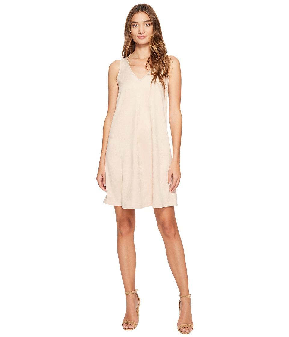 Tart - Zandra Dress