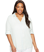 Tart - Plus Size Caroline Top