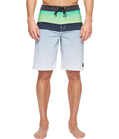 Rip Curl - Mirage Edge Boardshorts