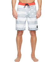 Rip Curl - Freestate Boardshorts