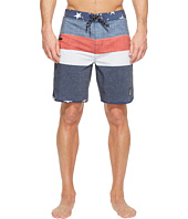 Rip Curl - Born In The Yeww.S.A. Boardshorts