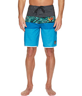 Rip Curl - Mirage Crew Boardshorts