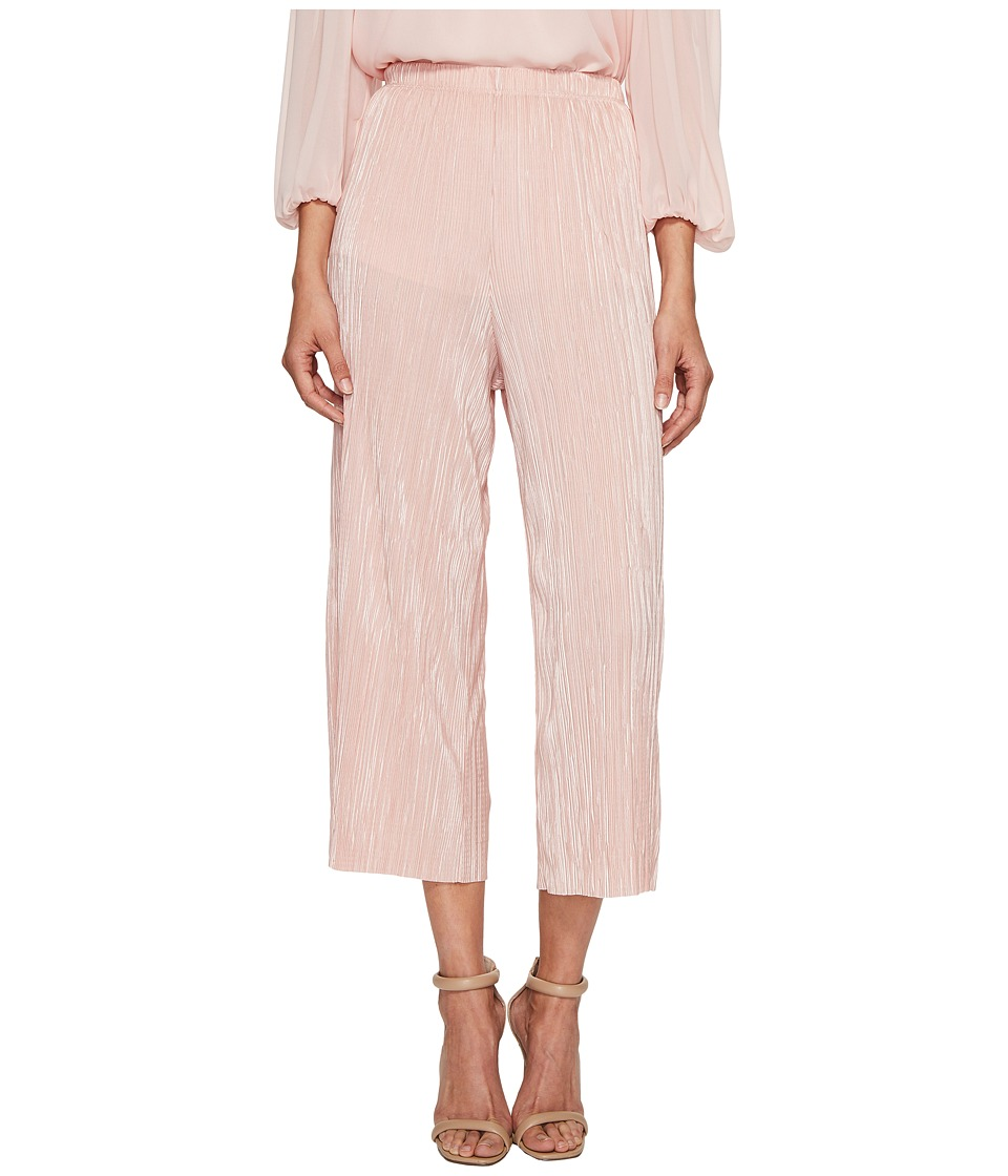 1.STATE - Pleated Culotte