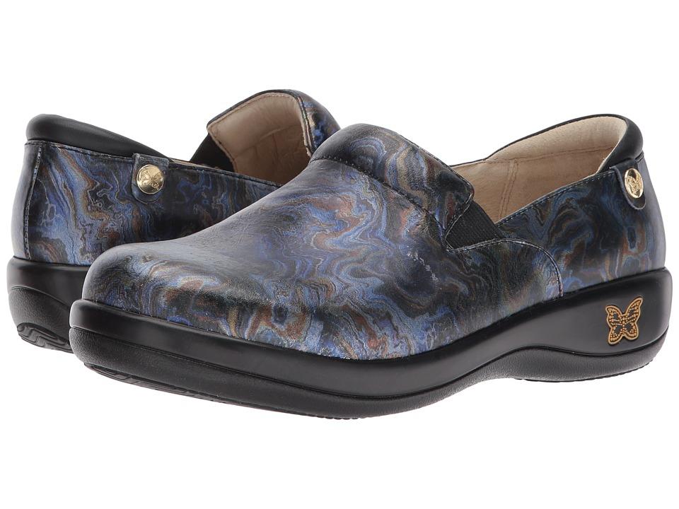 Alegria Keli (Seismic) Slip-On Shoes