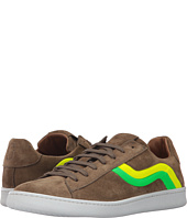 Marc Jacobs - Wave Low Top