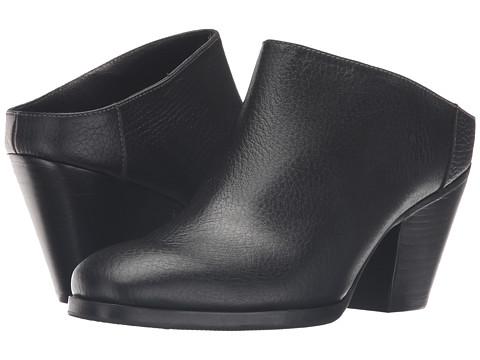 Rachel Comey Mars Mule - Black/Black