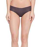 Hanro - Invisible Cotton Hi-Cut Brief