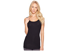 Hanro Soft Touch Tank Top