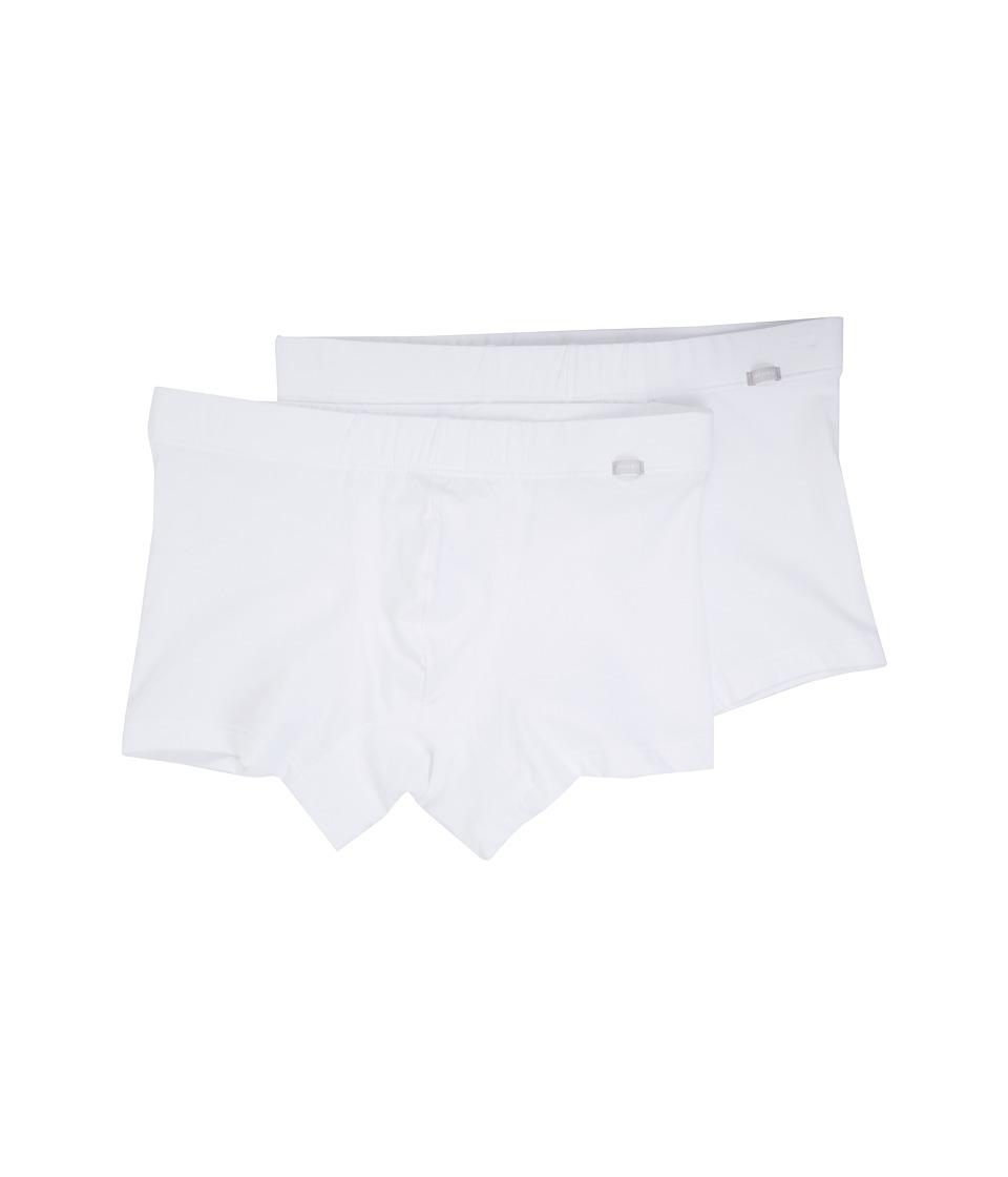 Hanro - Cotton Essentials 2