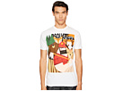 DSQUARED2 Mountain Man T-Shirt