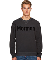 DSQUARED2 - Mormon Sweatshirt