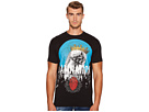 DSQUARED2 - Damnation T-Shirt