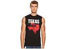 DSQUARED2 Texas Bros Sleeveless T-Shirt