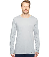 Hanro - Night and Day Long Sleeve Shirt