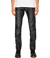 DSQUARED2 - Dark Wash Slim Jeans in Blue