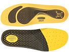 Keen Utility Keen Utility K10 Replacement