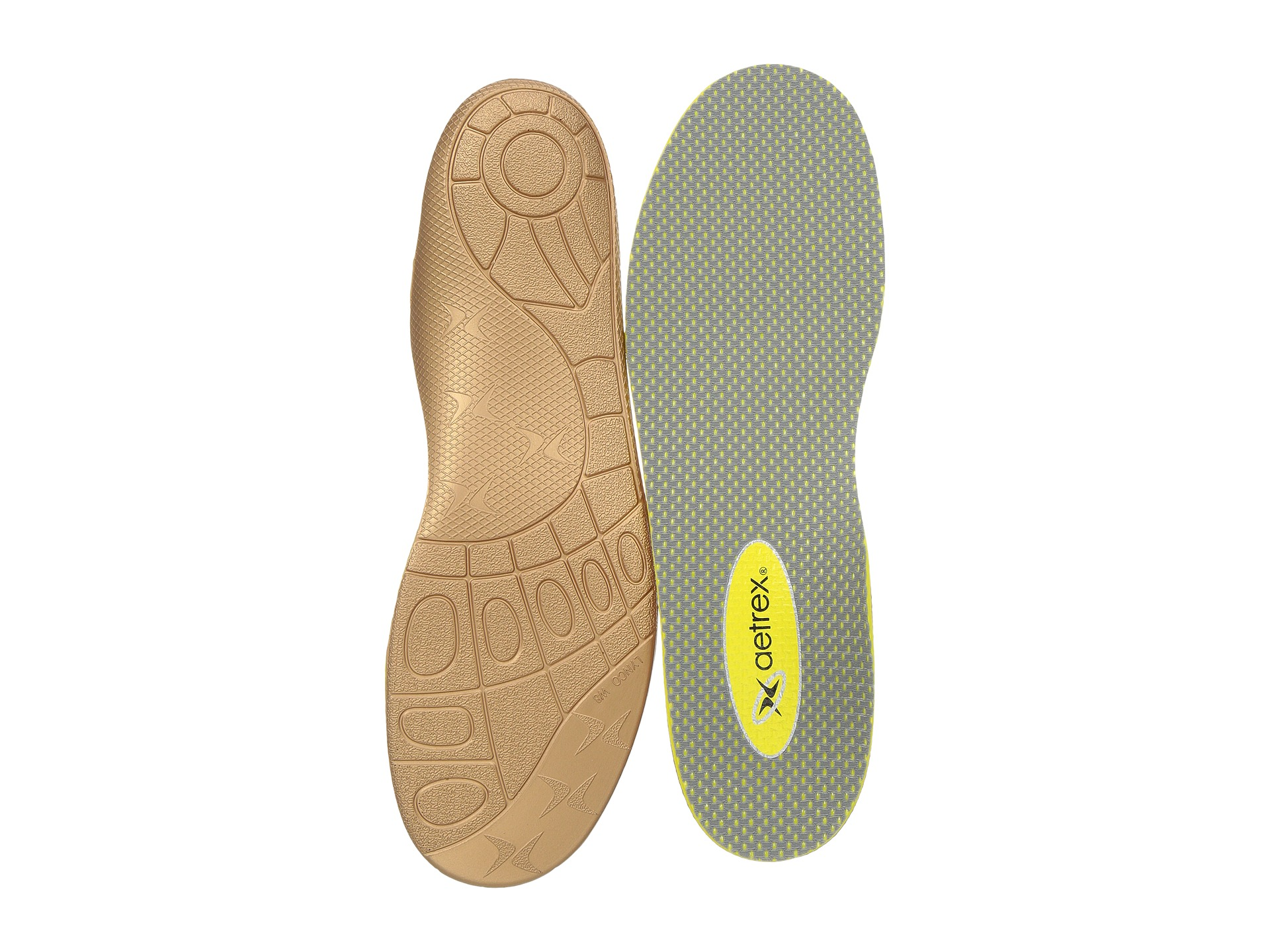 lynco girls Find great deals on ebay for lynco insoles shop with confidence.