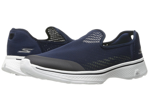 go walk shoes by skechers