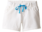 Toobydoo - Miss Shortie Shorts (Toddler/Little Kids/Big Kids)