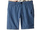 Burberry Kids Tristen Shorts (Little Kids/Big Kids)