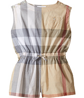 Burberry Kids - Rosanna Overalls (Little Kids/Big Kids)