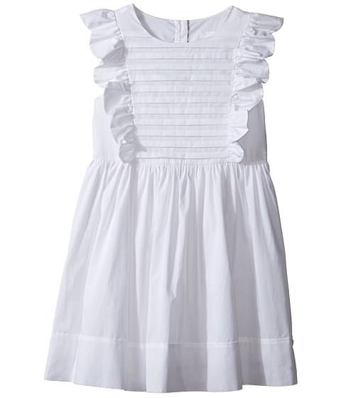 Burberry Kids Carrie Dress (Little Kids/Big Kids)