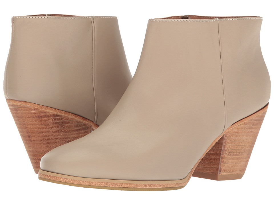 Rachel Comey Mars (Polished Cinder) Women's Dress Boots
