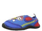 Josmo Kids - Paw Patrol Aqua Sock (Toddler/Little Kid)