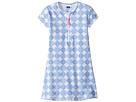 Toobydoo - Delft Rashguard Dress (Infant/Toddler/Little Kids/Big Kids)