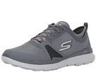 SKECHERS Performance Conquer