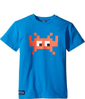 Toobydoo - Graphic T-Shirt (Infant/Toddler/Little Kids/Big Kids)