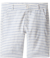 Toobydoo - Woven Shorts (Infant/Toddler/Little Kids/Big Kids)
