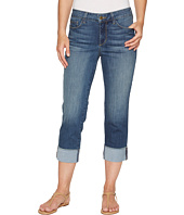 Jeans, Women, Capri Pants | Shipped Free at Zappos